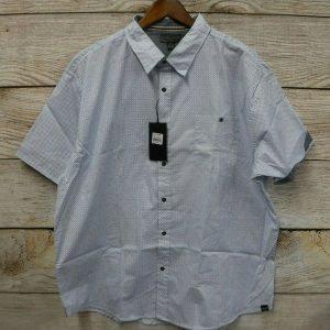 чоловіча сорочка великих розмірів by STEVES JEANS 5х