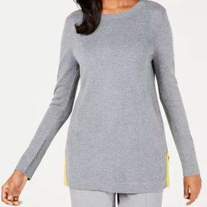 жіночий светер великих розмірів Charter Club купити в плюссайзкомуа